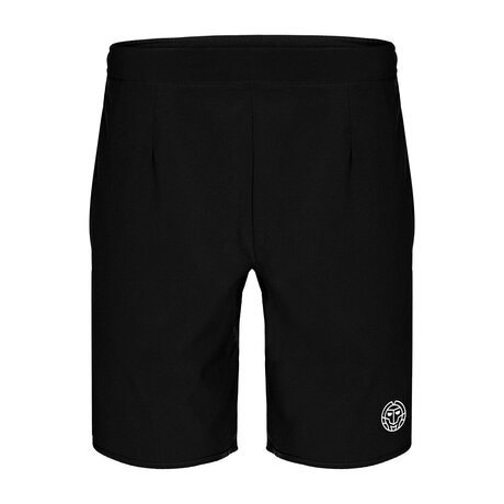 Henry 2.0 Tech Shorts - black