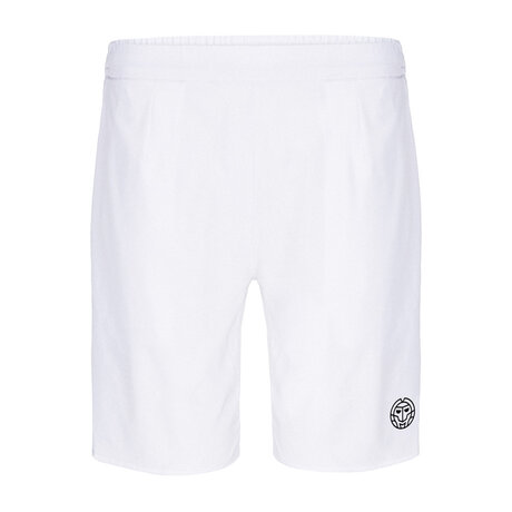 Henry 2.0 Tech Shorts - white