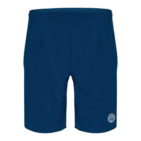 Reece 2.0 Tech Shorts - dark blue