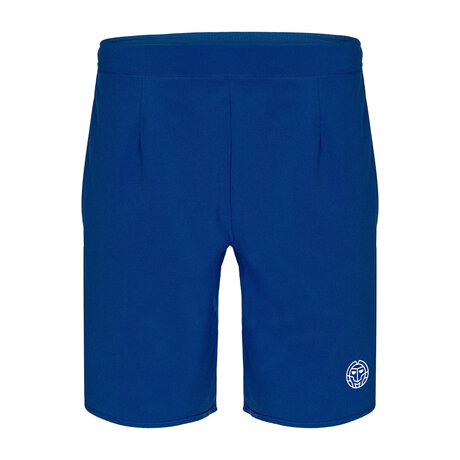 Henry 2.0 Tech Shorts - blue