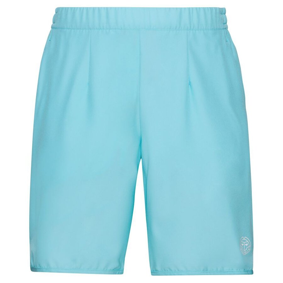 Henry 2.0 Tech Shorts - mint