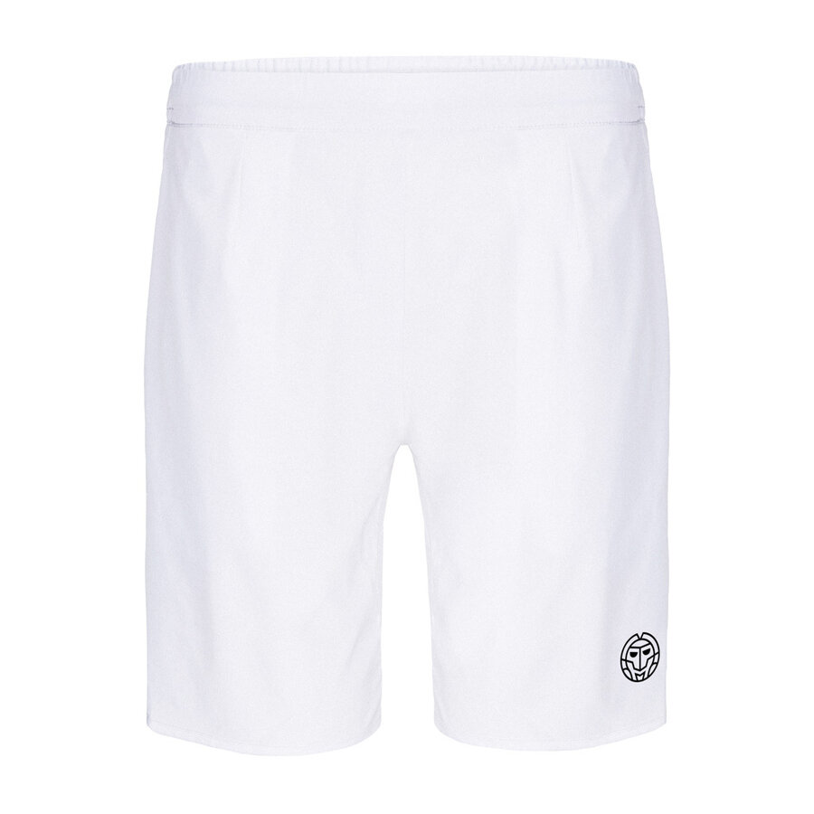 Reece 2.0 Tech Shorts - white