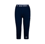 Клин Bruna Tech Capri - dark blue