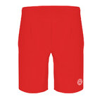 Henry 2.0 Tech Shorts - red