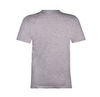 Тениска Apke Lifestyle Tee - light grey