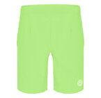 Reece 2.0 Tech Shorts - neon green