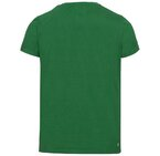 Pero Lifestyle Tee - dark green