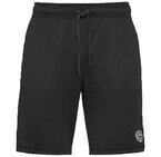 Lomar Tech Shorts - black